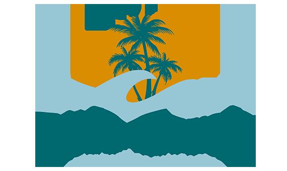 Sítio Corais